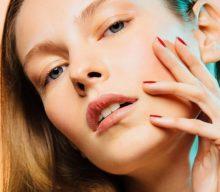 3 Perbandingan Midnight Blue Calming Cream dan Teca 1% Skin Barrier Cream, Kamu Pilih yang Mana?