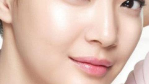 5 Tahap Mudah Mendapatkan Glowing Skin ala Klairs