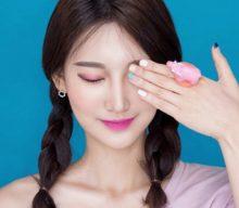 Ini Dia 5 Tips Skincare Untuk Remaja