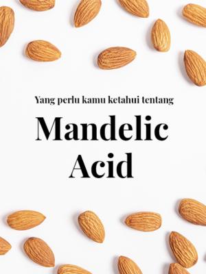 banner article mandelic