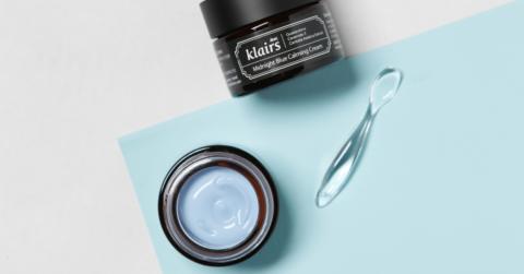 5 Skincare multifungsi dari Dear, Klairs, satu produk bisa untuk apa aja!