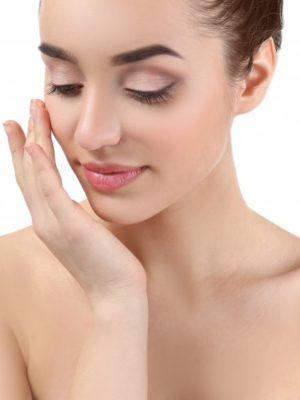 Apakah kamu sudah tau apa itu vegan-friendly & cruelty-free dan perbedaan keduanya? Apa saja bahan- bahan yang baik dikonsumsi untuk perawatan kulitmu?