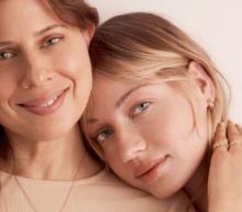 5 rekomendasi skincare untuk hadiah di Hari Ibu