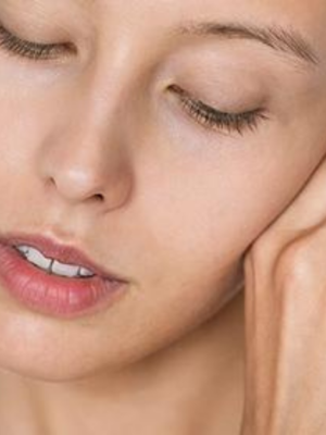 https://nudieglow.com/blogs/nudieblog/how-to-heal-over-exfoliated-skin-from-salicylic-acid