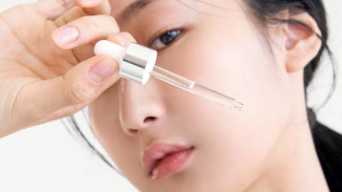Skincare Korea yang akan trending di tahun 2021