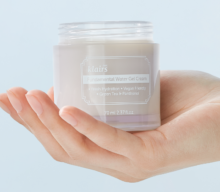 Manfaat Fundamental Water Gel Cream, Bikin Wajah Sehat dan Glowing
