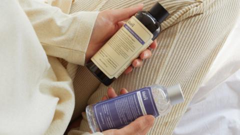 Pola tidur yang buruk mempengaruhi kesehatan kulit wajah, ini solusinya!