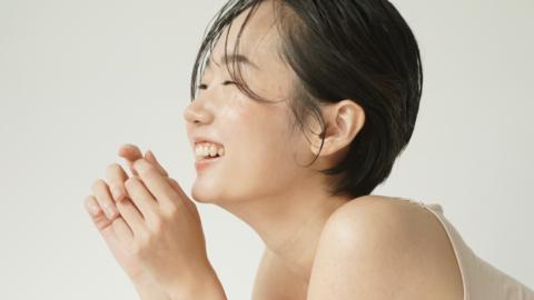 5 Kandungan skincare untuk mencerahkan yang wajib dicoba!